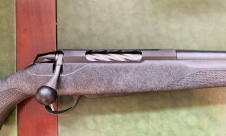 Tikka 6.5mm Creedmoor T3x Roughtech - Image 3