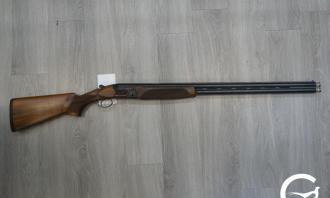 Beretta 12 gauge 690 Sporting Black Adj - Image 1
