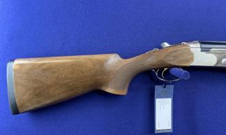Beretta 12 gauge 686 Onyx - Image 2