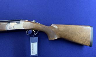 Beretta 12 gauge 686 Onyx - Image 5