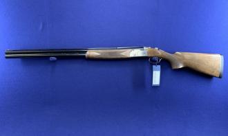 Beretta 12 gauge 686 Onyx - Image 6