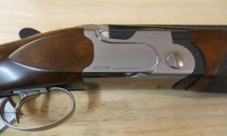 Beretta 12 gauge 692 Sporting - Image 2