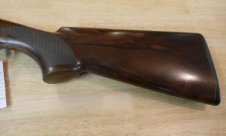 Beretta 12 gauge 692 Sporting - Image 5
