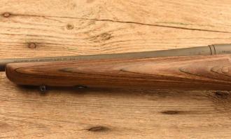 Remington .243 700 SPS (ADJUSTABLE STOCK) - Image 6
