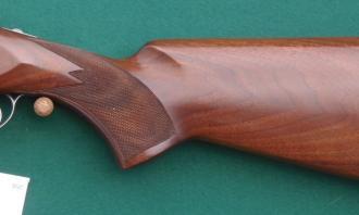 Miroku 12 gauge MK 38 Grade 1 (Trap) - Image 3