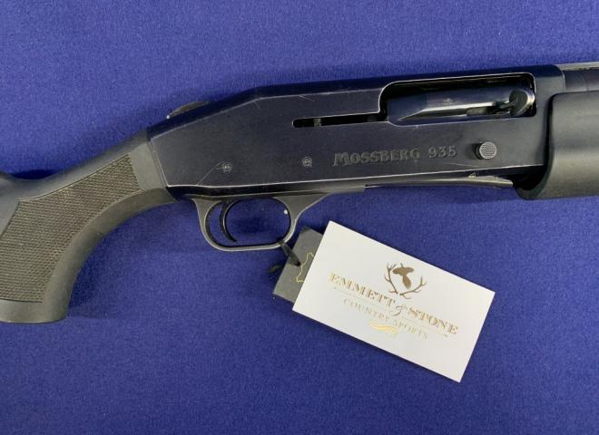 Mossberg 12 gauge 935 Magnum