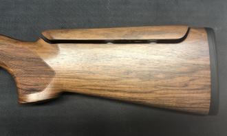 Beretta 12 gauge 694 Trap Adjustable - Image 2