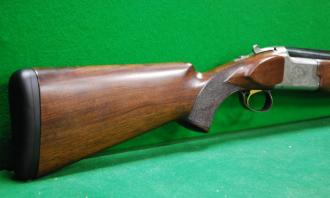 Browning 12 gauge B525 Game One (Factory Left Hand -) - Image 3