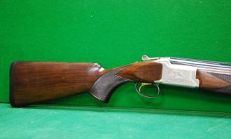 Browning 12 gauge B525 Game One (Factory Left Hand -) - Image 5