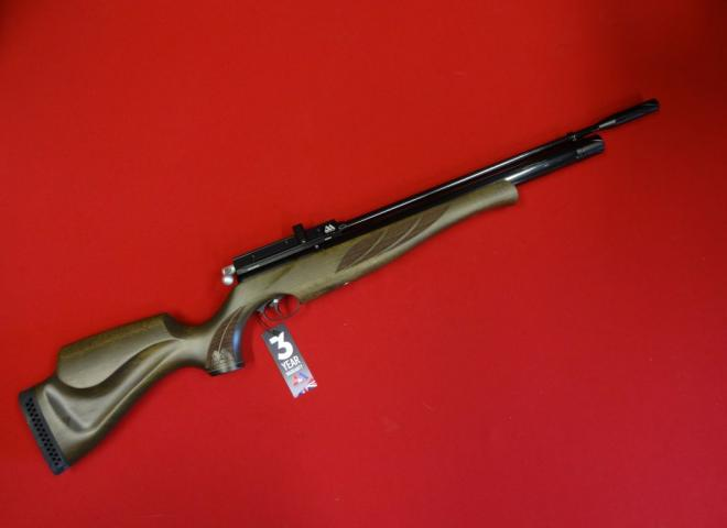 Air Arms .22 S410 Rifle Superlite