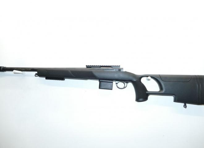 Sabatti .308 tactical urban scout