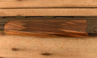 Blaser 12 gauge F3 Professional (GRADE 6 WOOD) - Image 5