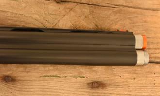 Blaser 12 gauge F3 Professional (GRADE 6 WOOD) - Image 6