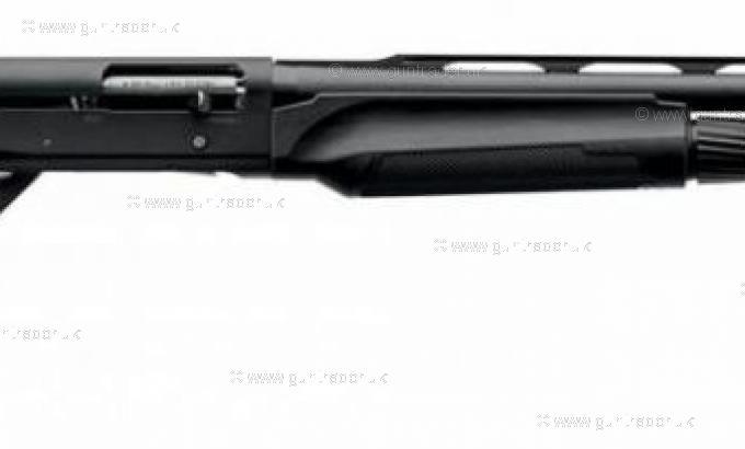 Benelli 12 gauge M2 Comfortech