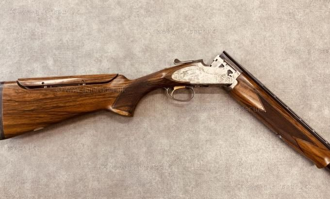 Browning 20 gauge B425 Privilege