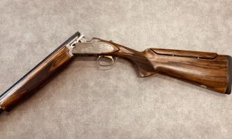 Browning 20 gauge B425 Privilege - Image 6
