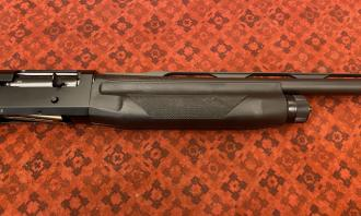 Benelli 12 gauge M1 - Image 3