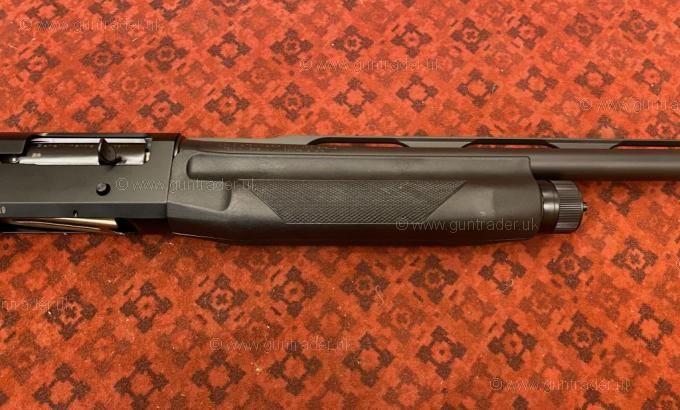Benelli 12 gauge M1