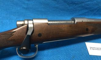 Remington .280 Rem 700 Custom with KKC laminate - Image 3