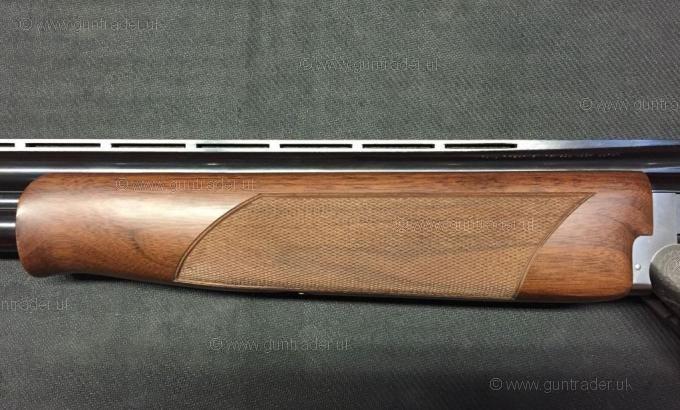 Miroku 12 gauge MK 60 Grade 1