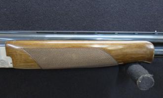 Miroku 12 gauge MK 60 Grade 1 (Fixed Choke) - Image 1