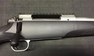 Mauser .308 M12 - Image 2