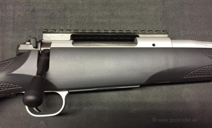 Mauser .308 M12