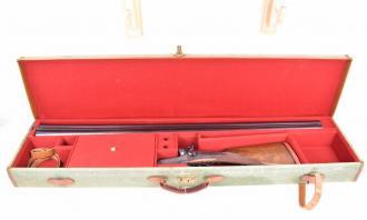 Francotte, Auguste 04 gauge - Image 6