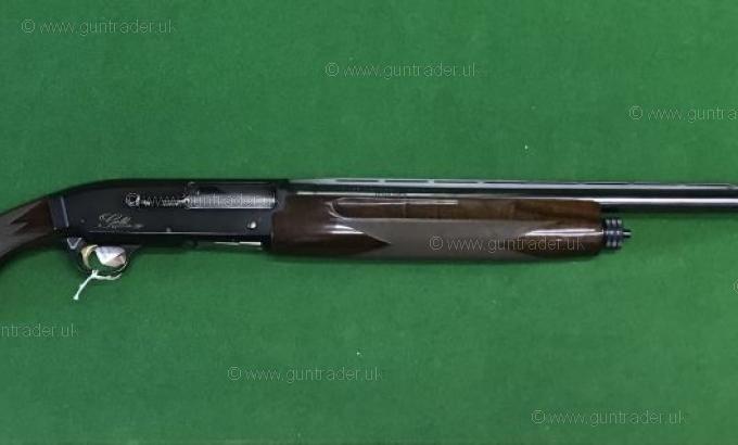 Browning 12 gauge Gold Hunter