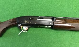Browning 12 gauge Gold Hunter - Image 2