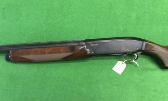 Browning 12 gauge Gold Hunter - Image 6