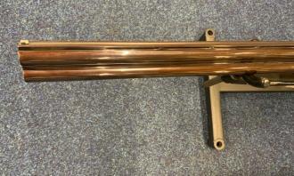 Browning 12 gauge B125 Anniversary - Image 6