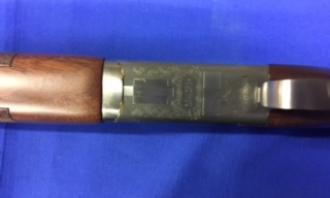 Miroku 12 gauge MK 70 Grade 1 - Image 5