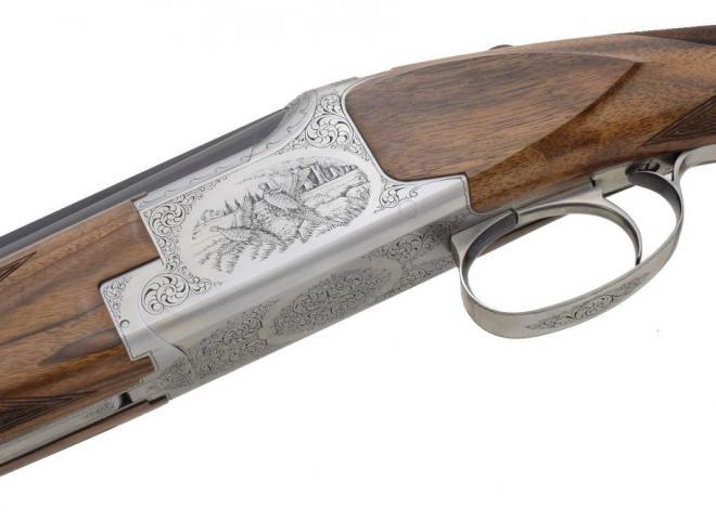Browning 20 gauge B25 B2G