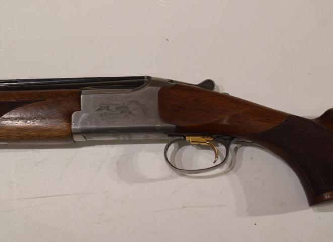 Browning 20 gauge B325 G1
