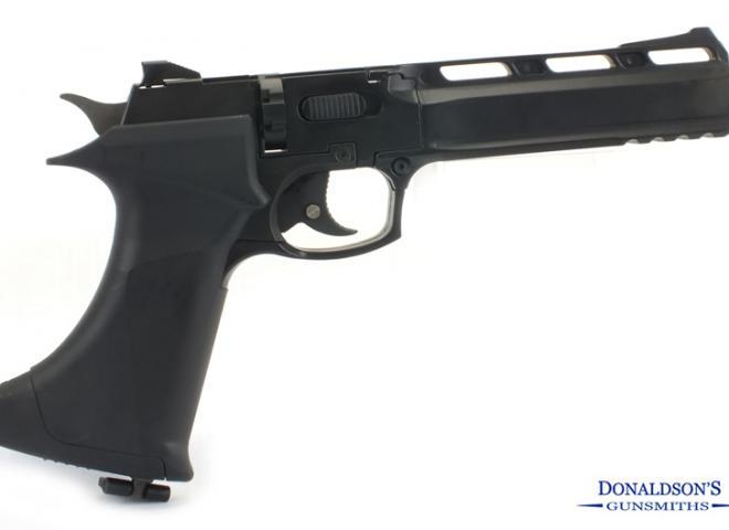 SMK .177 Artemis PP400