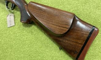 Sako .27 75 Hunter IV - Image 6