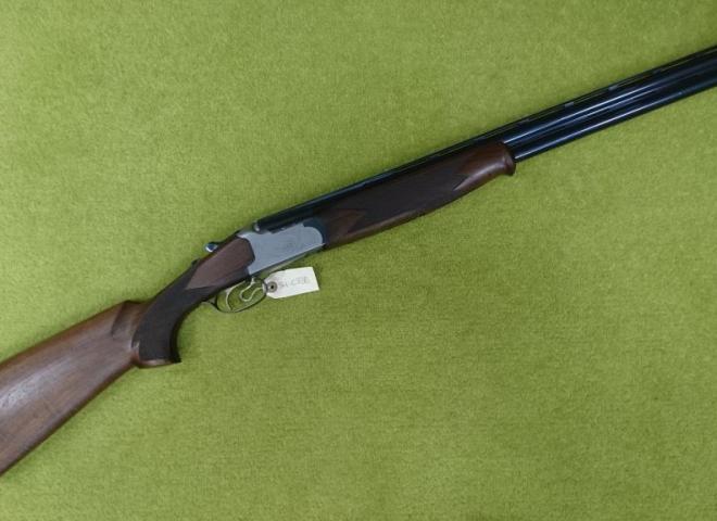 Lanber 12 gauge Sporting