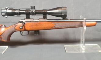 Sako .22 LR P94S - Image 1