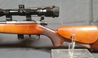 Sako .22 LR P94S - Image 3