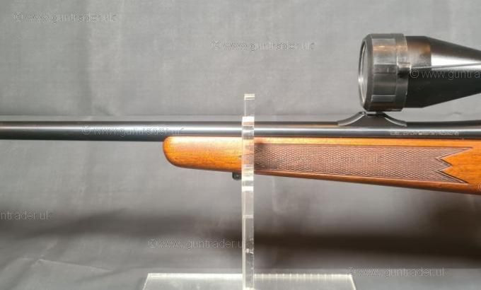 Sako .22 LR P94S