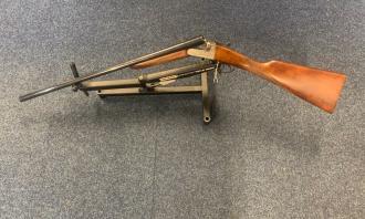Gunmark 12 gauge Kestrel - Image 1