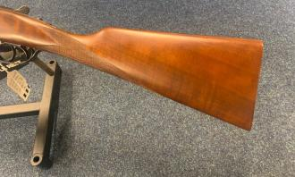 Gunmark 12 gauge Kestrel - Image 2