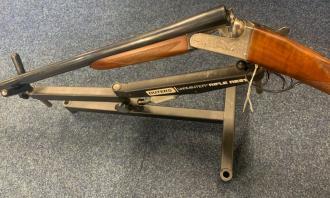 Gunmark 12 gauge Kestrel - Image 3