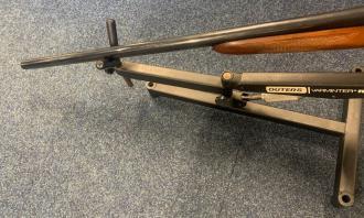 Gunmark 12 gauge Kestrel - Image 4