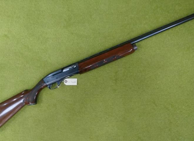 Remington 12 gauge Model 1100 Game (Youth/Ladies)