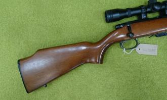 Remington .22 LR 581-S - Image 2