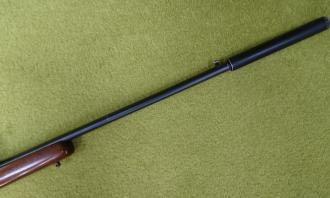 Remington .22 LR 581-S - Image 4