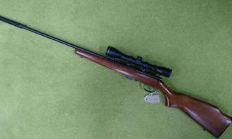 Remington .22 LR 581-S - Image 5