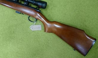 Remington .22 LR 581-S - Image 6